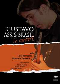 Gustavo_inconcert_dvd