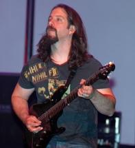 John_Petrucci_(a)