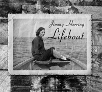 Jimmy Herring - Lifeboat
