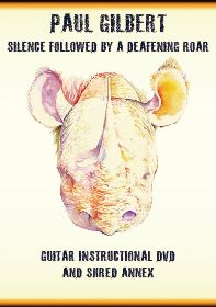 Silence_dvd