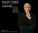Mccoytyner_guitars