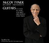 Mccoytyner_guitars