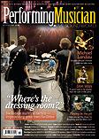 PerformingMusician