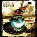 OHMsmall2