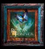 Returntoforever_returns