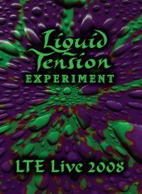 Lte2008l