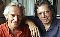 ChickCorea&JohnMcLaughlin_02