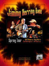 Poster_Spring_highres