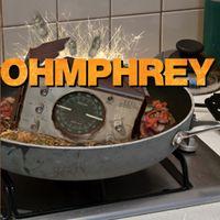 OHMphrey_coversm