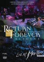 Returntoforever_dvd