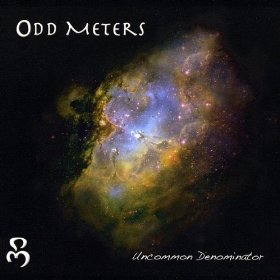 OddMeters