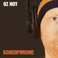Oznoyschizo