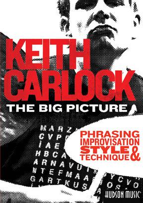 Carlock dvd2