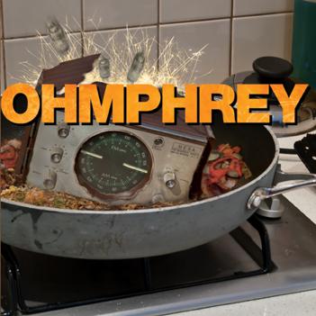 OHMphrey_coverweb