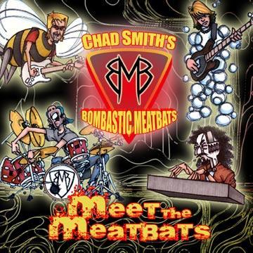 Meetthemeatbats