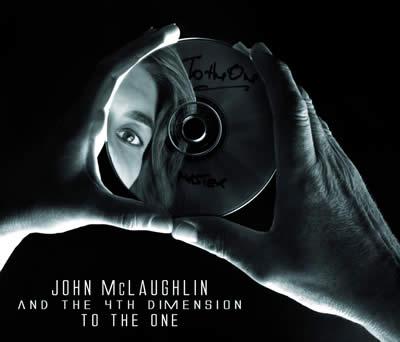 Jmclaughlin_totheone