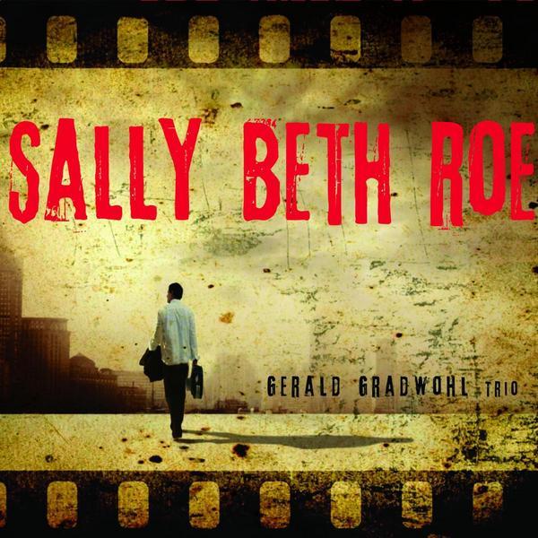 SallyBethRoe