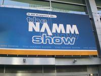 NAMMCrop