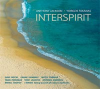 Interspirit_cover72