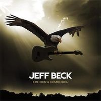 TN-559110_JeffBeckEmotionCommotioncover