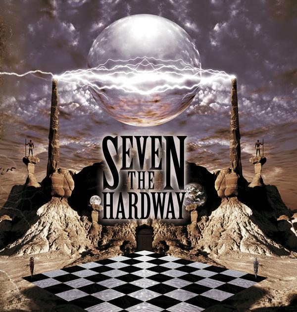 Seventhehardway