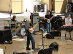 Tom Brechtlein, Jeff Richman, Neil Stubenhaus, Jeff Babko