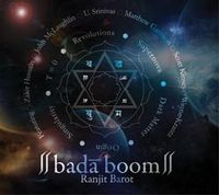 Ranjit Barot - Bada Boom