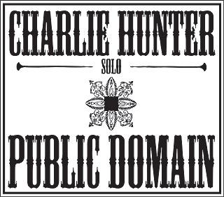 Ch-publicdomain-lg