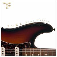 Tomo Fujita - Pure
