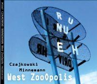 WestZooOpolis