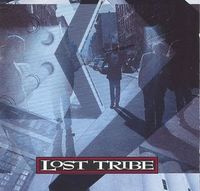 LostTribe