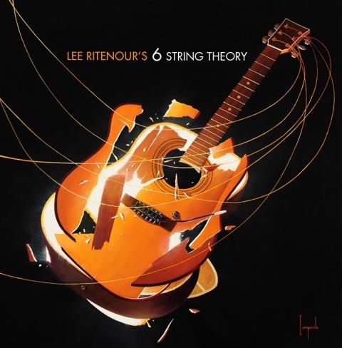LeeRitenour_6 String Theory [640x480]