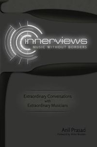 Innerviews: Music Without Borders