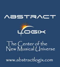 Abstract Logix