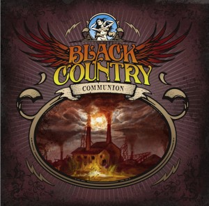 Black_Country_communion-300x296