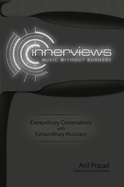 Innerviews_webimage