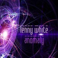 Lenny White - Anomaly