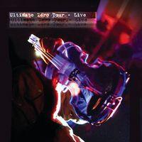 Ultimate Zero Tour - Live