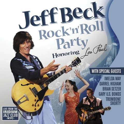 JeffBeckRocknRollParty [640x480]