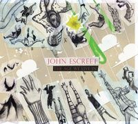 John Escreet - The Age We Live In