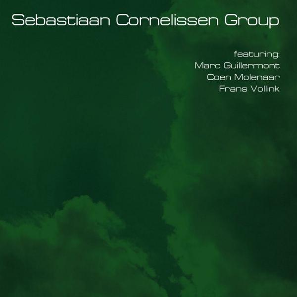 Sebastiaan Cornelissen Group [800x600]