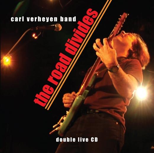 The-road-divides-cd
