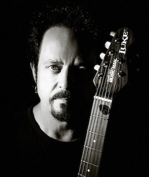 Steve-Lukather-171_credit_Ash_Newell