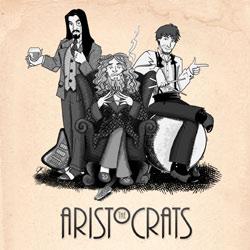 Artisocrats