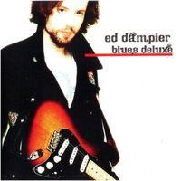 Ed Dampier - Blues Deluxe