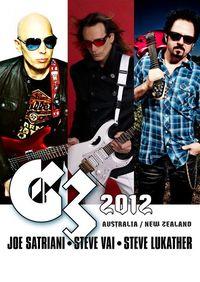 G3 2012