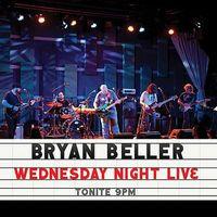 Bryan Beller - Wednesday Night Live