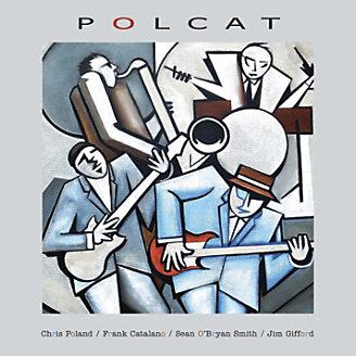 Polcat