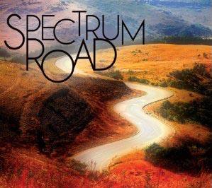 Spectrum-road