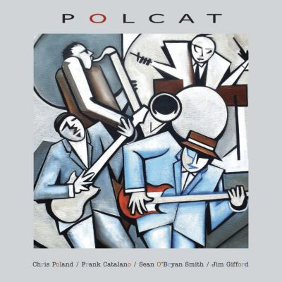 Cover-polcat